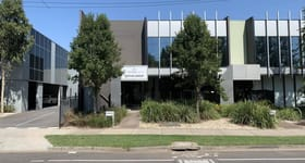 Showrooms / Bulky Goods commercial property for lease at 4 - 2 Phillip Court Port Melbourne VIC 3207