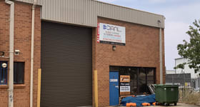 Showrooms / Bulky Goods commercial property for lease at 5/126-128 Gladstone Fyshwick ACT 2609