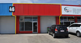 Offices commercial property for lease at Unit 3/46 Compton Road Underwood QLD 4119