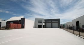 Industrial / Warehouse commercial property for lease at 38 Boyland Avenue Coopers Plains QLD 4108