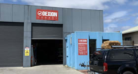 Industrial / Warehouse commercial property for lease at 31 Pearl Street Derwent Park TAS 7009