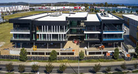 Offices commercial property for lease at Suite 1101/31 Lasso Road Gregory Hills NSW 2557
