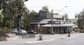 Offices commercial property for lease at 310A Glen Osmond Road Fullarton SA 5063