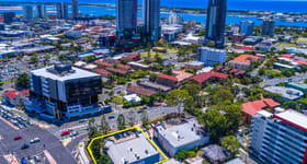 Medical / Consulting commercial property for lease at 106 Queen Street Southport QLD 4215