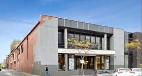 Offices commercial property for lease at 129 York Street South Melbourne VIC 3205