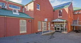 Medical / Consulting commercial property for lease at Ground  Suite 6/10-11 Marine Terrace Burnie TAS 7320