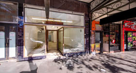 Retail commercial property for lease at 103-105 Oxford Street Darlinghurst NSW 2010