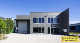 Industrial / Warehouse commercial property for lease at 63 Radley Street Virginia QLD 4014