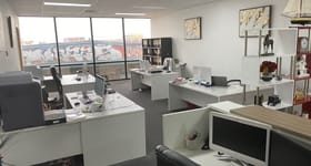 Offices commercial property for lease at 23/70 Racecourse Road North Melbourne VIC 3051