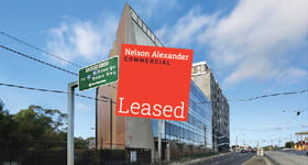 Offices commercial property for lease at 25/70 Racecourse Road North Melbourne VIC 3051