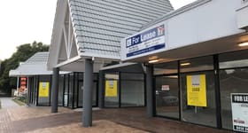 Shop & Retail commercial property for lease at 150-156 Coolum Yandina Road Coolum Beach QLD 4573
