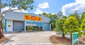 Factory, Warehouse & Industrial commercial property for sale at 66 Neon Street Sumner QLD 4074