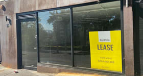 Shop & Retail commercial property for lease at 1/13 Kirketon Road Darlinghurst NSW 2010