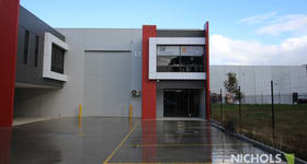 Offices commercial property for lease at 5/10 Gateway Drive Carrum Downs VIC 3201