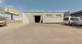 Factory, Warehouse & Industrial commercial property for lease at 25 Stanhope Gardens Midvale WA 6056