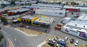 Showrooms / Bulky Goods commercial property for lease at Unit 2/3 Ledgar Road Balcatta WA 6021