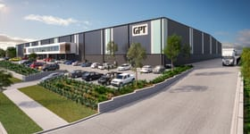 Factory, Warehouse & Industrial commercial property for lease at 42 Cox Place Glendenning NSW 2761