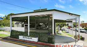 Shop & Retail commercial property for lease at Shop 1/134 Hawthorne  Road Hawthorne QLD 4171