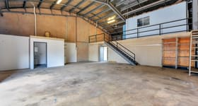 Offices commercial property for lease at Unit 1, 4 College Road Berrimah NT 0828