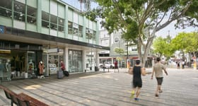 Offices commercial property for lease at Suite 2, Level 1/36 Sydney Road Manly NSW 2095