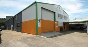 Industrial / Warehouse commercial property for lease at Seventeen Mile Rocks QLD 4073