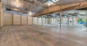 Factory, Warehouse & Industrial commercial property for lease at 51-55 Dunning Avenue Rosebery NSW 2018