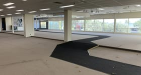 Showrooms / Bulky Goods commercial property for lease at 100 Barrier Street Fyshwick ACT 2609