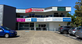 Offices commercial property for lease at 3/26 Redland Bay Road Capalaba QLD 4157