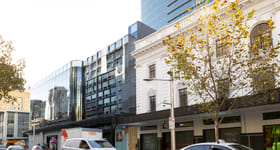 Serviced Offices commercial property for lease at Levels 1&2/ The Wentworth Building, Raine Square Precinct Perth WA 6000
