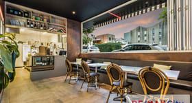 Medical / Consulting commercial property for sale at Lot 1/29 Robertson  Street Fortitude Valley QLD 4006
