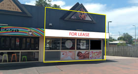 Shop & Retail commercial property for lease at 64 Brisbane Road East Ipswich QLD 4305