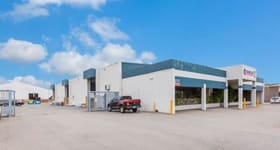 Factory, Warehouse & Industrial commercial property for lease at 14 Aitken Way Kewdale WA 6105