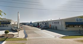 Industrial / Warehouse commercial property for lease at 424 Bilsen Road Geebung QLD 4034