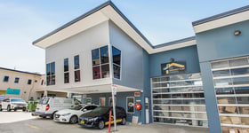 Industrial / Warehouse commercial property for lease at 7 Hoyle Avenue Castle Hill NSW 2154
