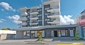 Shop & Retail commercial property for lease at 2/452 Enoggera Road Alderley QLD 4051