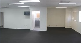 Offices commercial property for lease at L3/163 Ingram Road Acacia Ridge QLD 4110