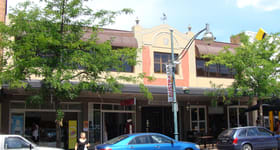 Medical / Consulting commercial property for lease at Suite 5/262 Macquarie Street Liverpool NSW 2170