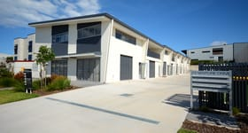 Factory, Warehouse & Industrial commercial property for lease at 4/23 Venture Drive Noosaville QLD 4566