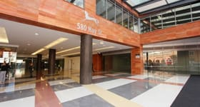 Medical / Consulting commercial property for sale at 151/580 Hay Street Perth WA 6000