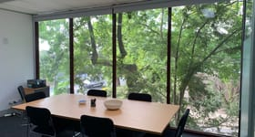 Offices commercial property for lease at 1/329 Mitcham Rd Mitcham VIC 3132