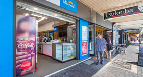 Shop & Retail commercial property for lease at 1/139-141 Oxford Street Leederville WA 6007