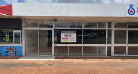 Offices commercial property for lease at Shop C, 1 Park Place Caloundra QLD 4551