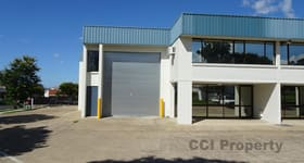 Showrooms / Bulky Goods commercial property for lease at 1/49 Donaldson Road Rocklea QLD 4106