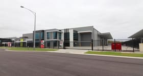 Factory, Warehouse & Industrial commercial property for sale at BRAND NEW OFFICE/WAREHOUSE/92 Sette Circuit Pakenham VIC 3810