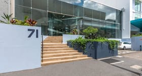 Showrooms / Bulky Goods commercial property for lease at 71 Grey Street South Brisbane QLD 4101