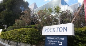 Offices commercial property for lease at 6/40 Brookes Street Bowen Hills QLD 4006