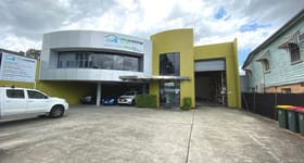 Factory, Warehouse & Industrial commercial property for lease at Coorparoo QLD 4151