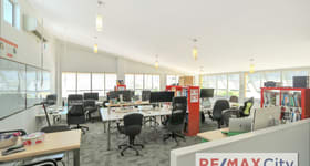Medical / Consulting commercial property for lease at Suite 2/59 Hardgrave Road West End QLD 4101