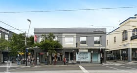 Offices commercial property for lease at First Floor/96 - 100 Toorak Road South Yarra VIC 3141