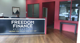 Offices commercial property for lease at 24B Doveton Street North Ballarat Central VIC 3350